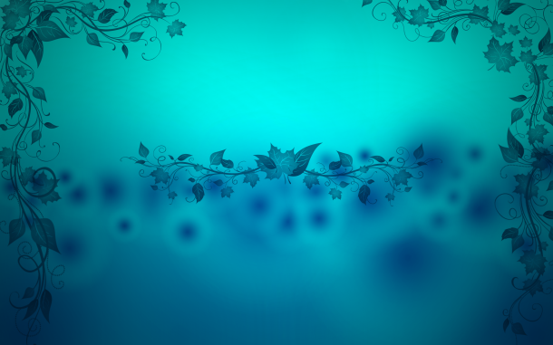 blue wallpaper 21