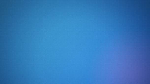 blue wallpaper 30