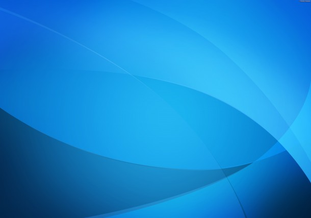 blue wallpaper 31