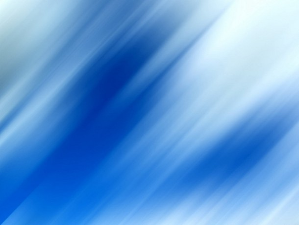 blue wallpaper 32