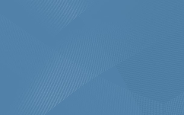 blue wallpaper 33