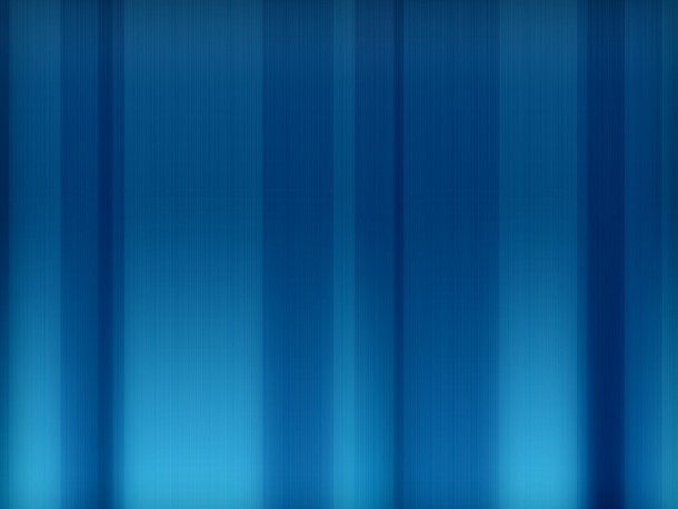 blue wallpaper 34