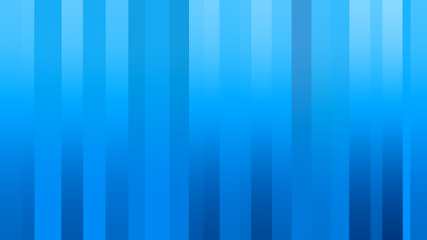 blue wallpaper 40