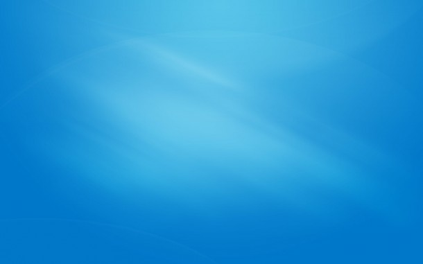 blue wallpaper 41