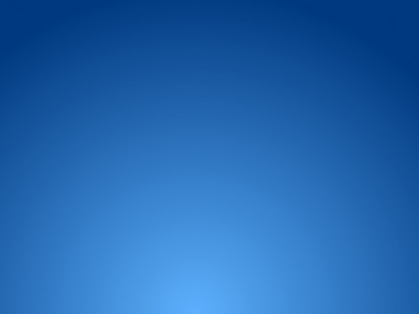 blue wallpaper 42