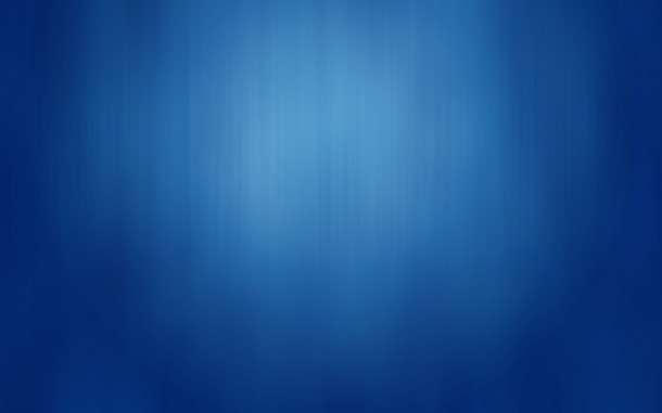 blue wallpaper 44