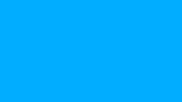 blue wallpaper 46