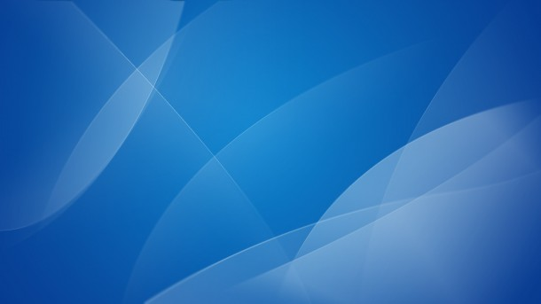 blue wallpaper 47