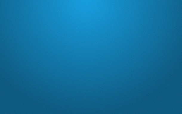 blue wallpaper 49