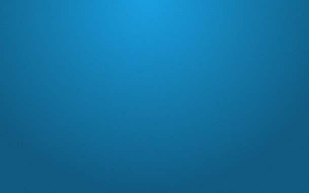 blue wallpaper 49