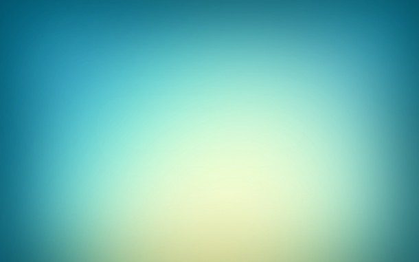 blue wallpaper 51