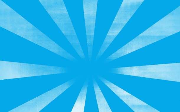 blue wallpaper 56