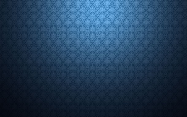 blue wallpaper 57
