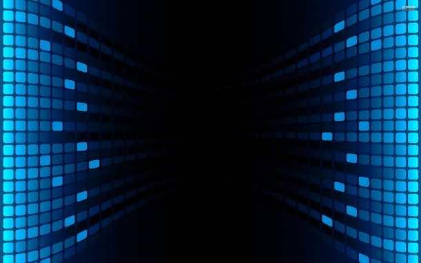 blue wallpaper 60