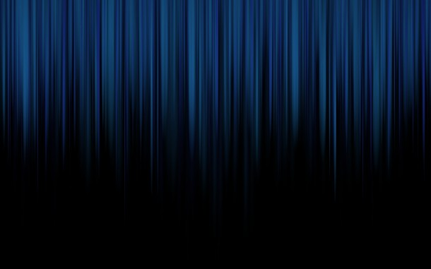 blue wallpaper 8