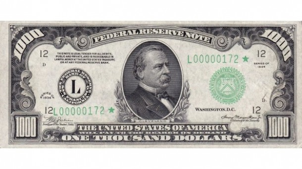 currency notes photoshop