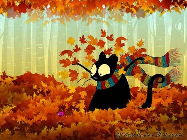 fall wallpaper 37