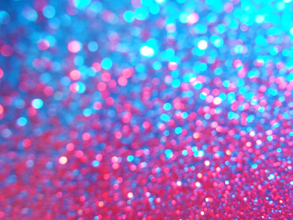 hot pink and blue backgrounds - photo #13