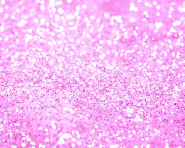 glitter wallpaper 13