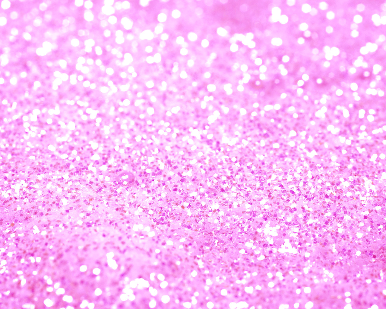 68 hd glitter wallpaper for mobile and desktop - Light pink background tumblr ...