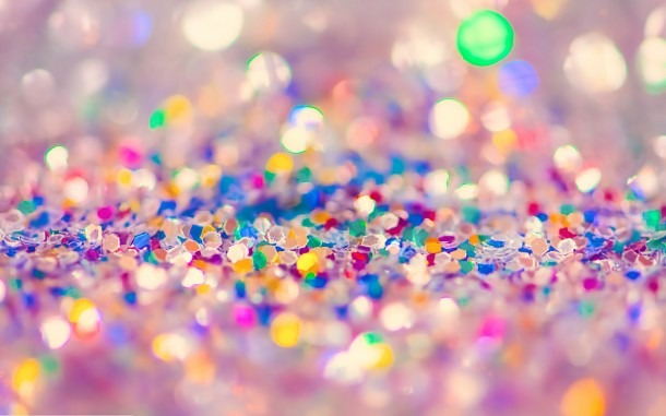 glitter wallpaper 14