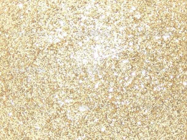 glitter wallpaper 19