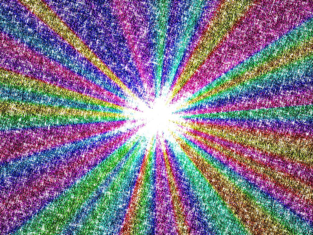 colorful glitter wallpaper ndash - photo #32