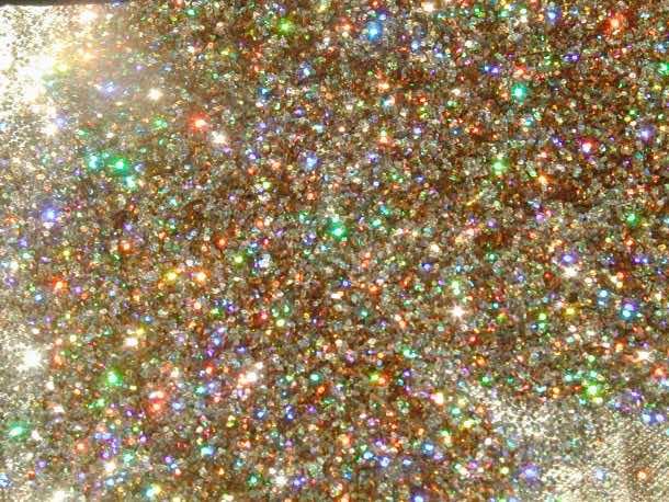 glitter wallpaper 21