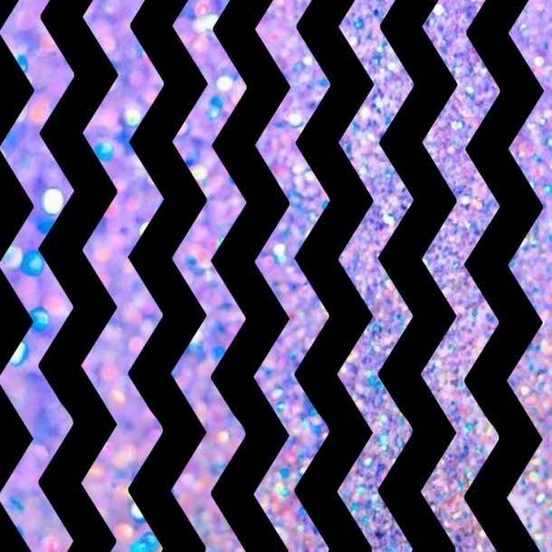 glitter wallpaper 25