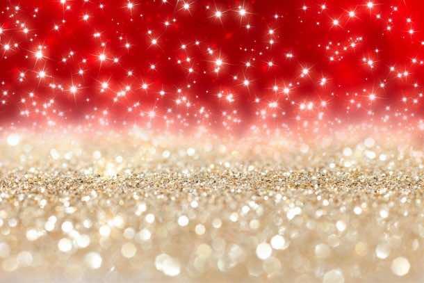 glitter wallpaper 29
