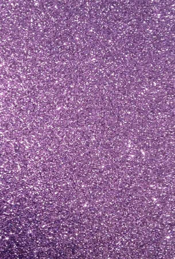 glitter wallpaper 30