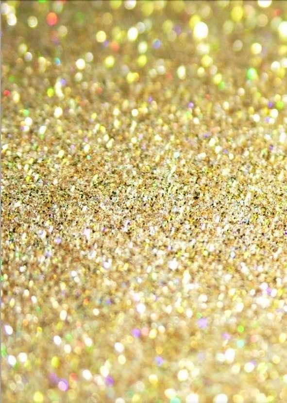 glitter wallpaper 32