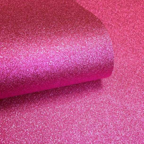 glitter wallpaper 34