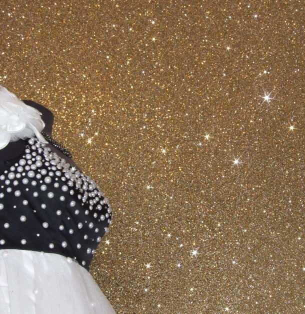 glitter wallpaper 35