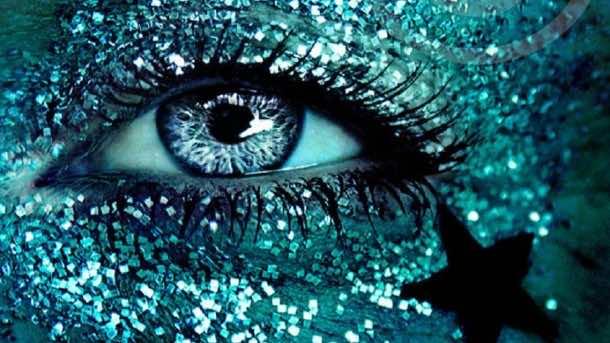 glitter wallpaper 37
