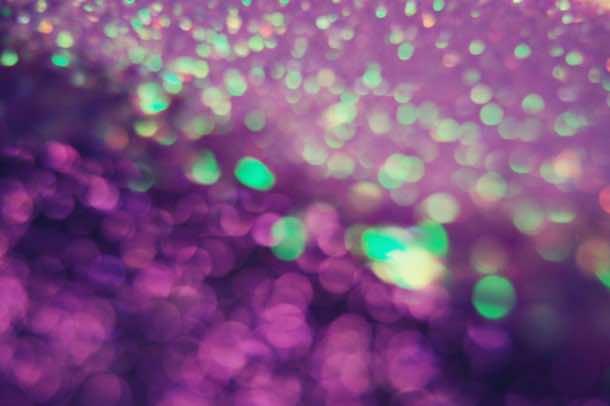 glitter wallpaper 39