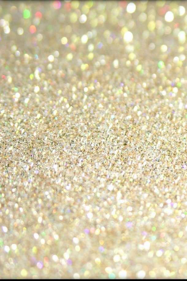 glitter wallpaper 4