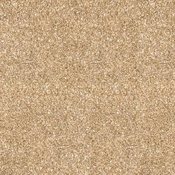 glitter wallpaper 40