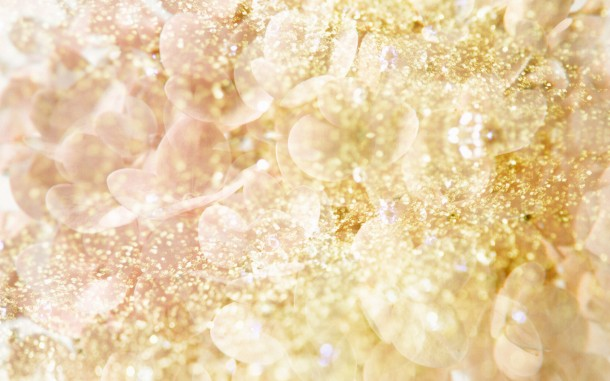 glitter wallpaper 53