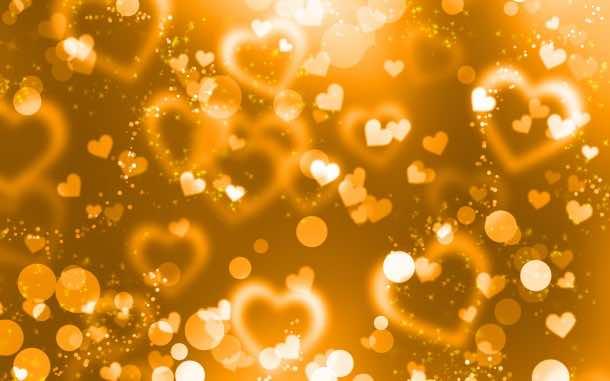 glitter wallpaper 56