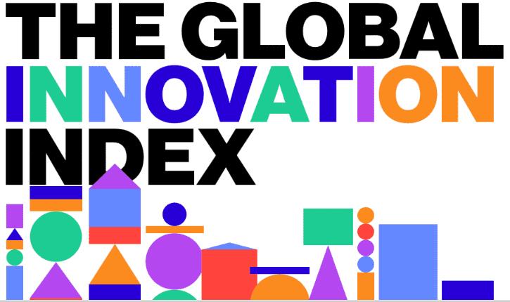 globalinnovT2016