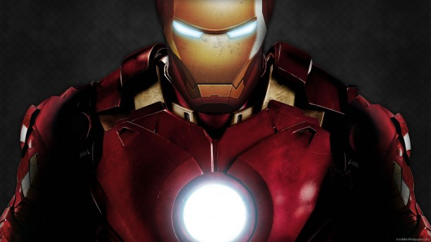 iron man wallpaper 27