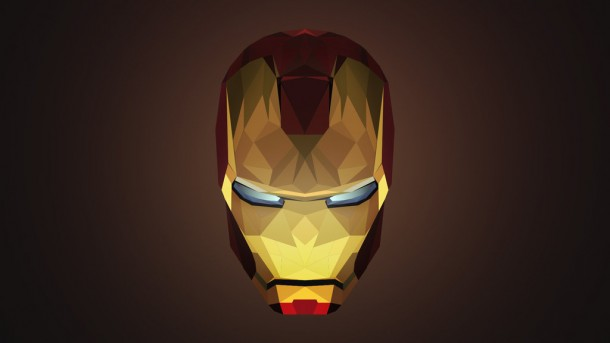 iron man wallpaper 29