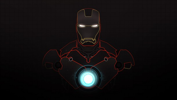 iron man wallpaper 36