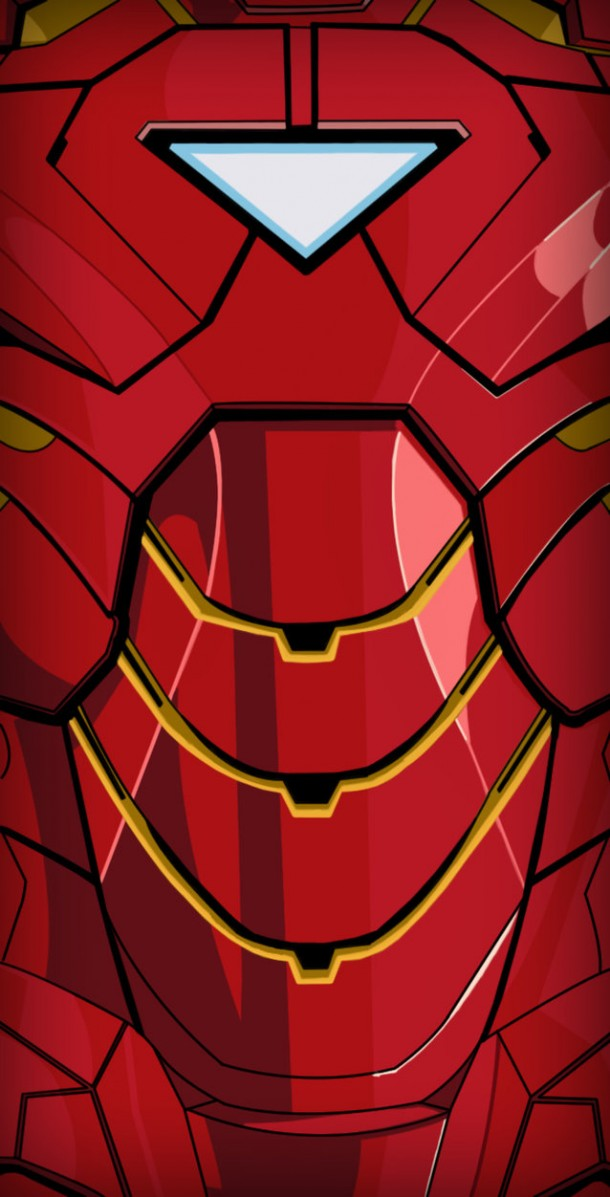 iron man wallpaper 40