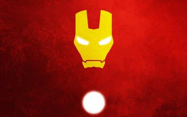 iron man wallpaper 46