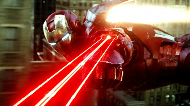 iron man wallpaper 48