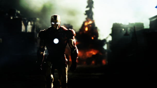 iron man wallpaper 50