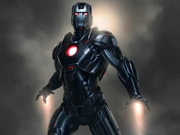 iron man wallpaper 57