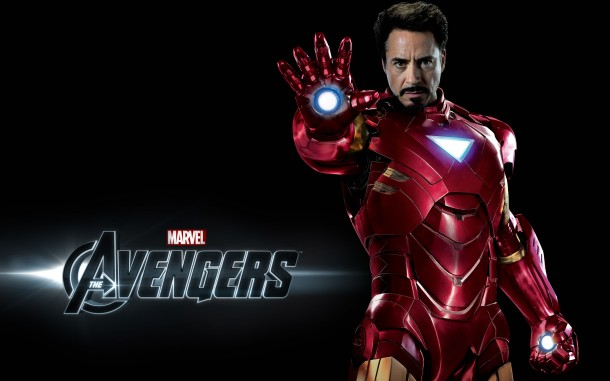 iron man wallpaper 58